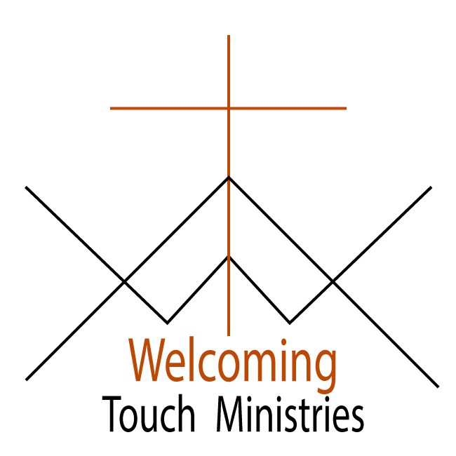 Welcoming Touch Ministries